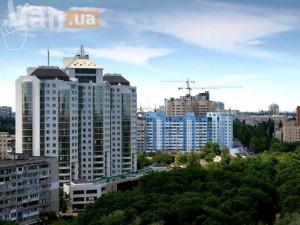 продажадвухкомнатной квартиры на улице Маршала Говорова